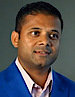 Enam Noor's photo - Founder & CEO of Insightin Health