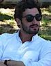 Enguerrand Vidor's photo - Founder & CEO of Leezair