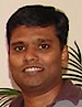 Enoch Anand's photo - President of Promantis