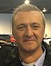 Enrico Iori's photo - Founder & CEO of IK Multimedia