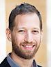 Erez Berkner's photo - Co-Founder & CEO of Lumigo