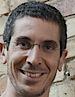 Erez Dolev's photo - Managing Director of Renvu