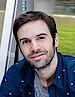 Erez Galonska's photo - Co-Founder & CEO of Infarm
