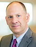 Eric H. Brunngraber's photo - Chairman & CEO of Cass Information Systems