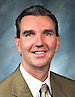 Eric Bakker's photo - CEO of CDI