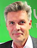 Eric Bostrom's photo - Founder & CEO of Devex Mekatronik