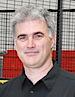 Eric Camirand's photo - Founder & CEO of Waste Robotics