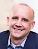 Eric Clarke's photo - CEO of Orion Advisor Services, LLC