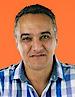 Eric D'Oliveira's photo - CEO of Primedia Broadcasting