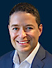 Eric Evans's photo - CEO of Surgery Partners