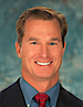 Eric Gripentrog's photo - CEO of Hemptown USA