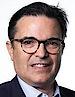 Eric Hemar's photo - Chairman & CEO of ID Logistics