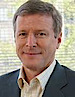 Eric Hinkle's photo - President & CEO of Ionic Security, Inc.