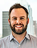 Eric Johnson's photo - Founder & CEO of Membersy
