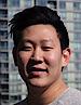 Eric Kim's photo - Co-Founder of Quantum Mob Inc