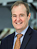 Eric Kirleis's photo - CEO of Scully