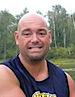 Eric Landis's photo - Co-Founder of Pogamat
