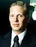 Eric Langan's photo - Chairman & CEO of RCI
