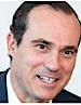 Eric Mendel's photo - CEO of Eqos Energie Deutschland