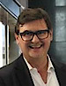 Eric Mouilleron's photo - Founder & CEO of Bankable