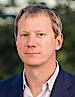Eric M. Ostertag's photo - CEO of Poseida Therapeutics
