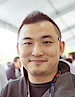 Eric Pan's photo - Founder & CEO of Seeed Technology Co.,Ltd.