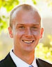 Eric Pohlman's photo - Co-Founder of One Acre Fund