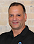 Eric Simone's photo - Co-Founder & CEO of ClearBlade
