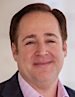 Eric Smidt's photo - Chairman & CEO of HFT