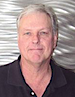 Eric Smith's photo - President of Panel Processing