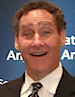 Eric Sternbach's photo - CEO of FIRE Solutions
