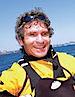 Eric Stiller's photo - Founder of Manahattan Kayak Company