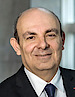 Eric Trappier's photo - Chairman & CEO of Dassault Aviation SA