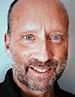 Eric Waldschmidt's photo - Founder of EMSAAN