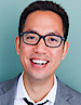 Eric Wu's photo - President & CEO of Opendoor