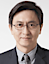 Eric Yang's photo - Chairman & CEO of iTutorGroup