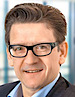 Erik Ceuppens's photo - CEO of Marlink