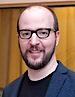 Erik Diehn's photo - CEO of Stitcher