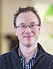 Erik Fairbairn's photo - Founder & CEO of Pod Point