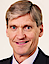 J. Erik Fyrwald's photo - CEO of Syngenta