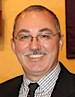 Erik Wagner's photo - Interim-CEO of Ortho Kinematics