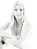 Erin Romney-Cazes's photo - Founder of Romney Pilates Center