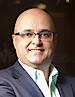 Ernesto Carrizosa's photo - Managing Director of WM Partners