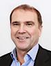 Ernie Crawford's photo - President & CEO of Crawford Technologies