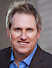 Ernie Graham's photo - CEO of Homebot