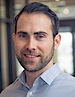 Eron Bucciarelli-Tieger's photo - Co-Founder & CEO of Soundstr