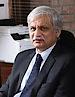Errol D'Souza's photo - Director of Indian Institute of Management