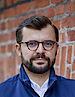 Ervin Draganovic's photo - Co-Founder & CEO of Layerise