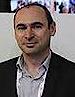 Erwan Gasc's photo - CEO of Aviwest