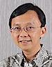 Erwin Kuncoro's photo - President of Virtus Techonology Indonesia